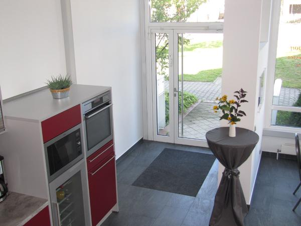 R umlichkeiten esszimmer mahlsdorf - Esszimmer mahlsdorf ...